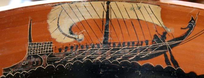 planeta-dominanta---metafora-nautica