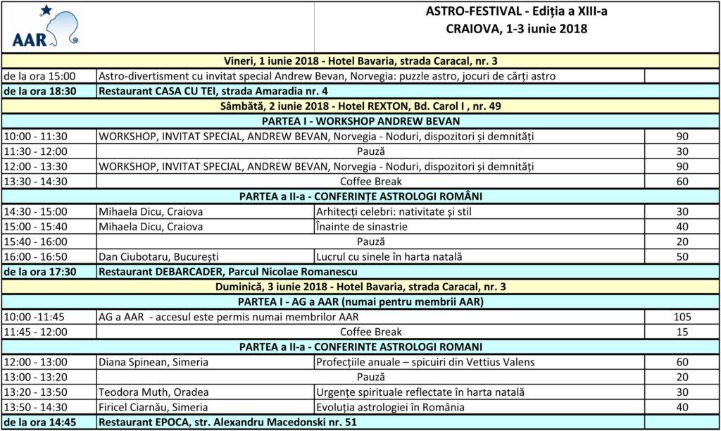 Program_Astro-Festival_2018_modificat