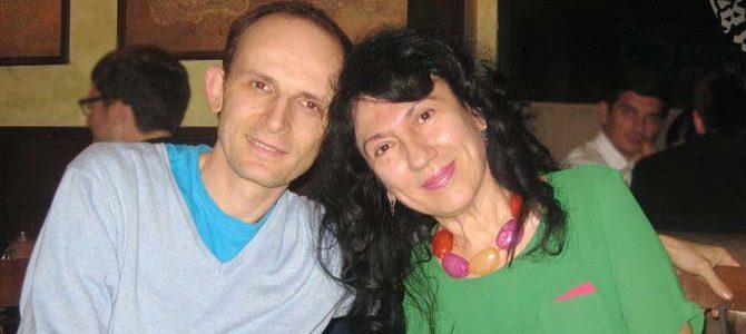 Despre consilierea astrologică. Recomandări de la Mihaela Dicu și Dan Ciubotaru
