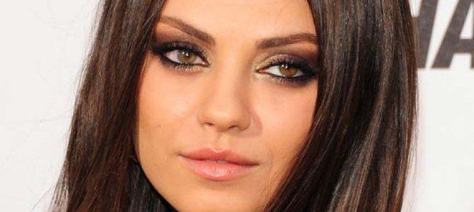 Mila Kunis sau plenitudinea talentului sub semnul Leului