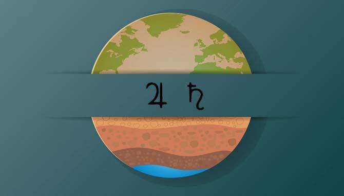 ciclul-jupiter-saturn-zodii-pamant
