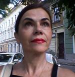 Teodora Muth