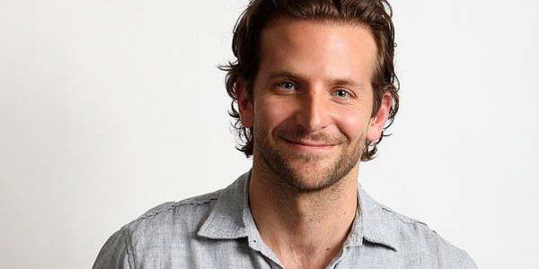 Bradley Cooper – fascinaţia talentului, sub semnul Capricornului