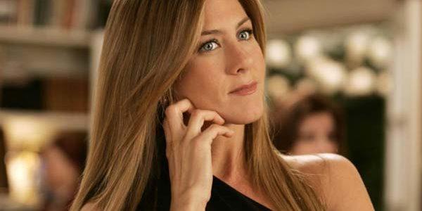 Jennifer Aniston – talent fermecător sub semnul Vărsătorului