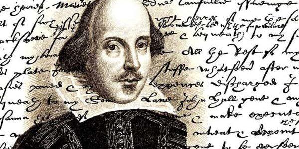 Referințele astrologice ale lui Shakespeare și traducerea lor greșită în limba română