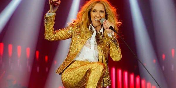 Celine Dion – fascinaţia muzicii sub semnul Berbecului