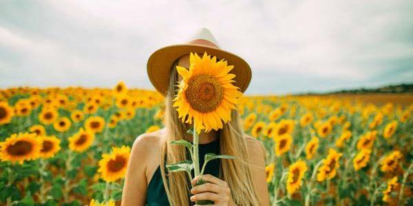 Solstiţiul de vară 2019 – influenţe şi semnificaţii