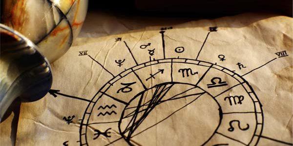 Ghidul începătorului în astrologia practică, de Vivian E. Robson. Cum să interpretezi un horoscop. Principiile interpretării