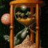 Ghidul începătorului în astrologia practică, de Vivian E. Robson. Cum să interpretezi un horoscop. Viața şi moartea