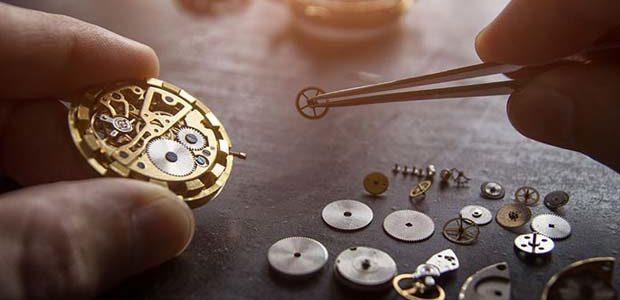 John Frawley – Cum să-nvingem timpul. Măsurarea timpului cu astrologia orară