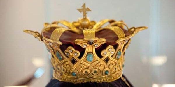 Casa Regală – Quo vadis?