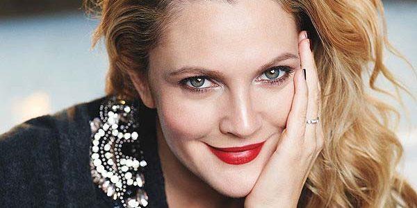 Drew Barrymore – talent artistic sub semnul Peştilor