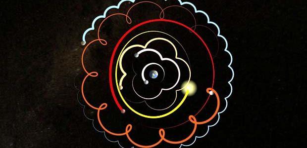 Statutul Pământului în cosmologia platoniciană