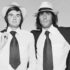 O pereche de aur: Ilie Năstase & Jimmy Connors