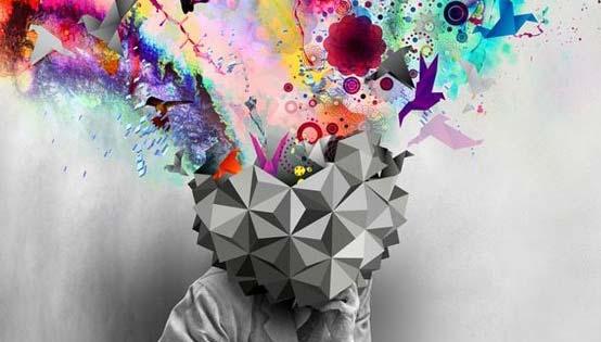 Magicienii gândirii și ai comunicării – născuți pe cuspida Gemeni-Rac