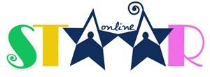 staar online