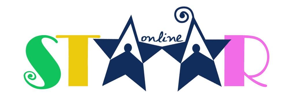 STAAR online 2020/2021 – înscrieri la seminarele și atelierele organizate online de AAR