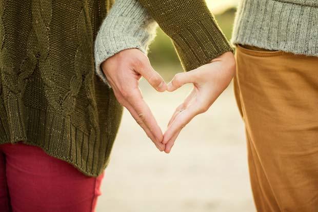 Servii iubirii și ai frumuseții – cei născuți pe cuspida Fecioară-Balanță