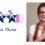 1 octombrie 2020 – CORINA CHIRA: Punctele mijlocii