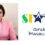 15 octombrie 2020 – Cătălina Mărăcineanu: Banii – cum îi facem și cum îi păstrăm