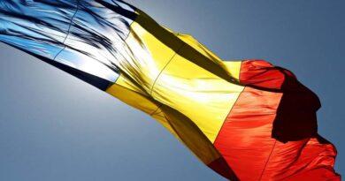 Revoluţia solară a României pentru 2021