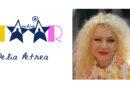 25 februarie 2021 – DELIA PETREA: Astrologie vocațională. Fabuloasa lume a creatorilor de modă