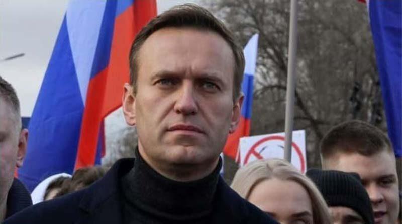 Aleksei Navalnîi – buturuga mare din calea lui Putin