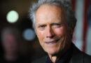 Clint Eastwood – Gemenii sub semnul eroismului