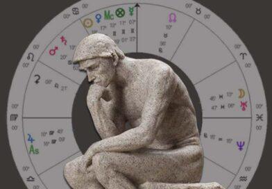 Ce cred astrologii despre liberul-arbitru. 15 răspunsuri care te vor pune pe gânduri